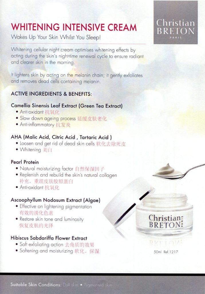 lepetitsara-christian-breton-skincare
